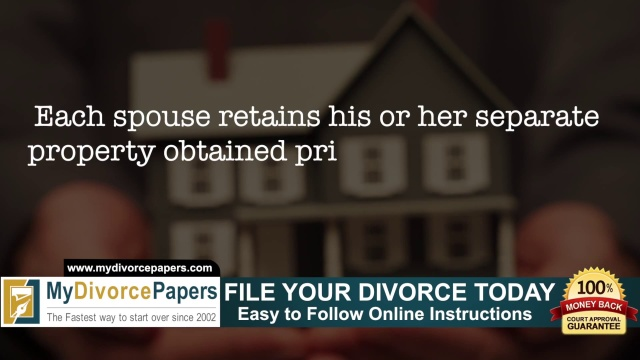Missouri divorce how to file missouri divorce forms wistia video thumbnail solutioingenieria Gallery