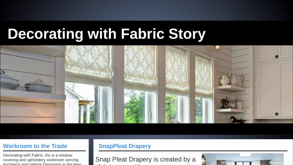 Wistia video thumbnail - DWF Homepage