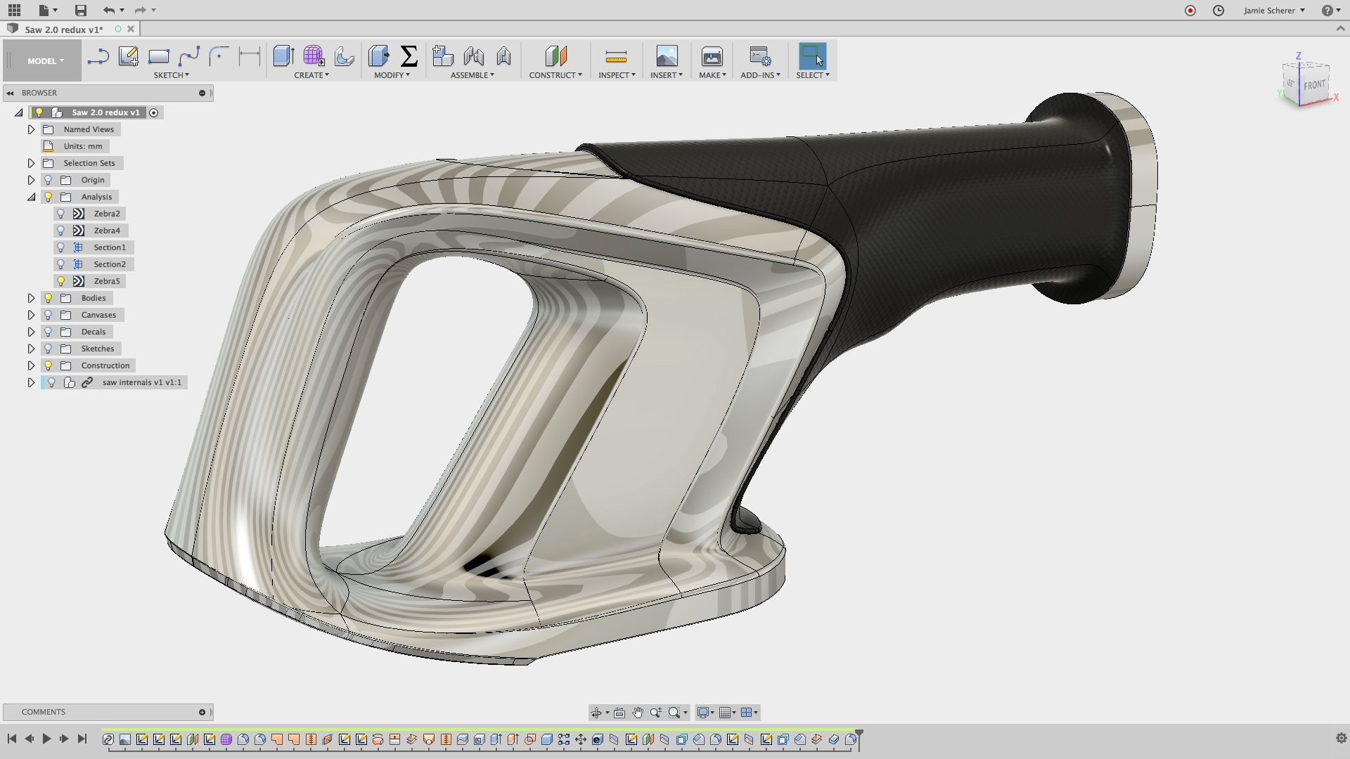 Get Started with Fusion 360 | Tutorials & Videos | Autodesk