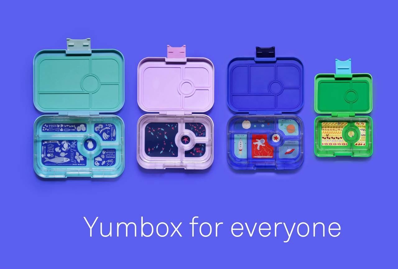 789fe68d8efb Yumbox for everyone