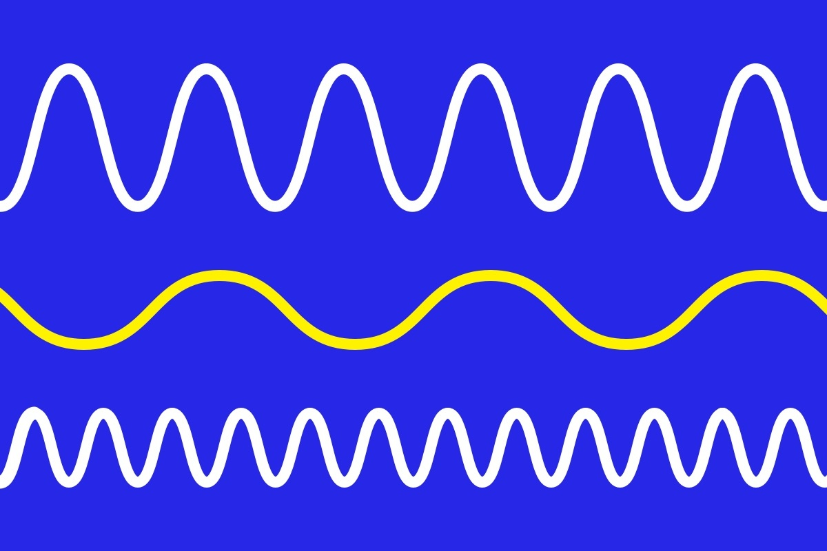 animating-wave