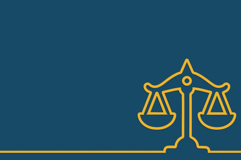 The Legal Year In Review Accessibility Trends In Higher Ed Webinar