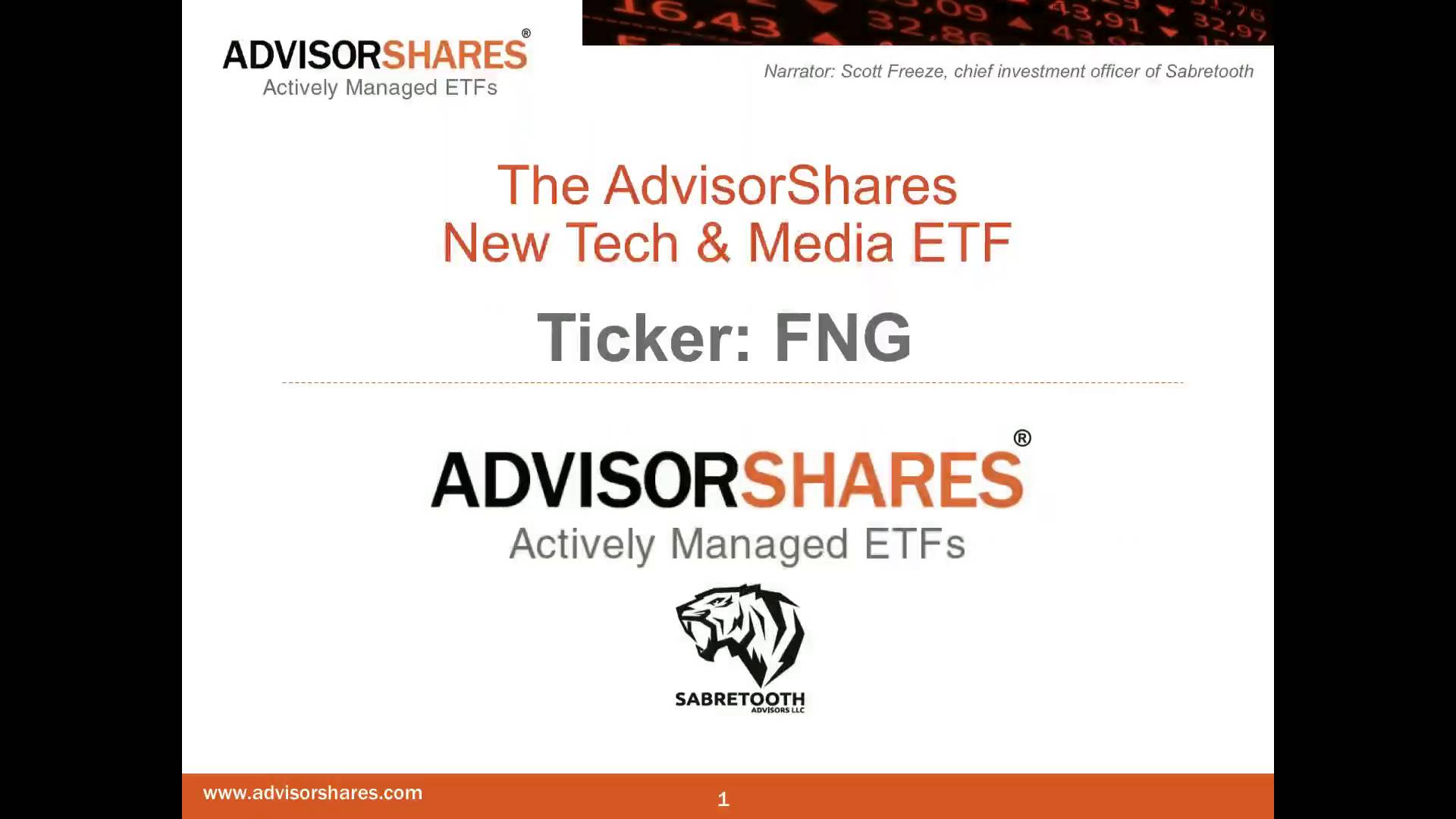 Fng new tech and media etf advisorshares fng new tech and media etf advisorshares buycottarizona Gallery