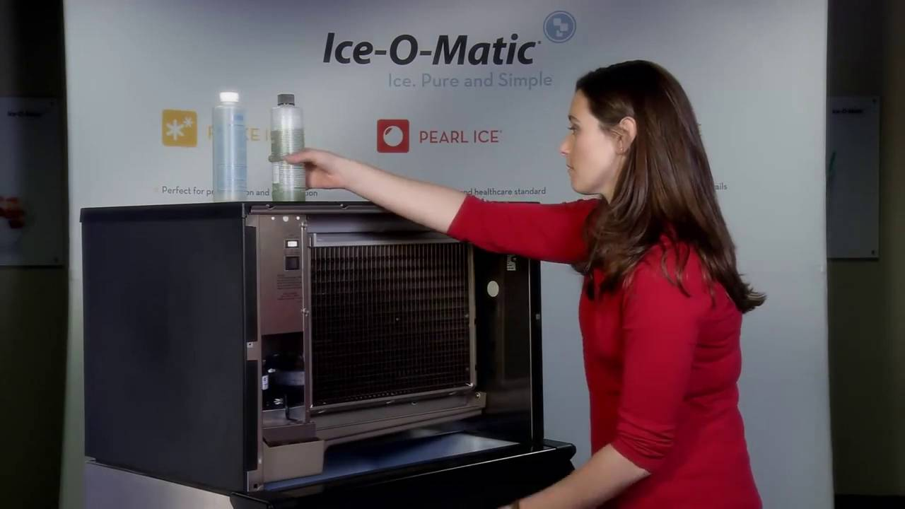Ice O Matic Wiring Schematic Electrical Diagrams Diagram Product Maintenance Cleaning And Of Troubleshooting