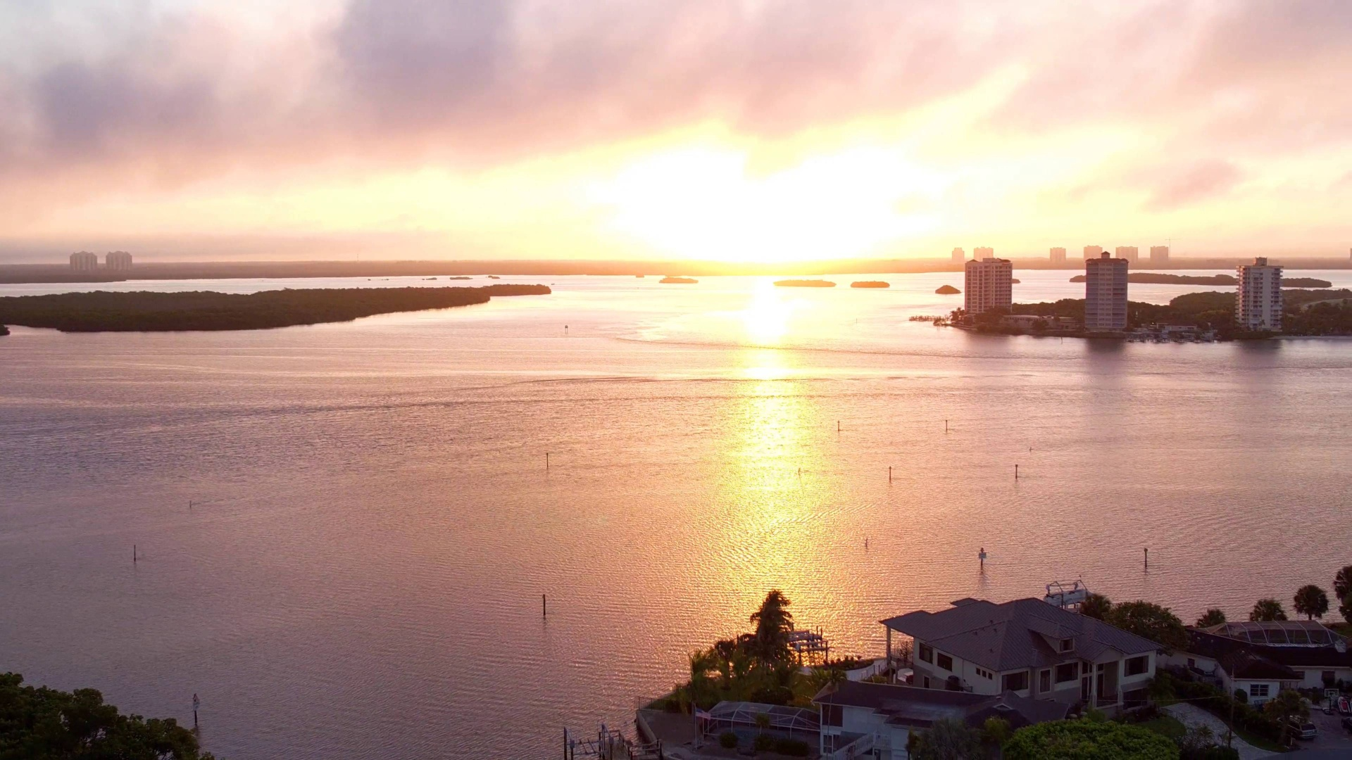 Wistia video thumbnail - Grandview at Bay Beach | Waterfront Living Fort Myers