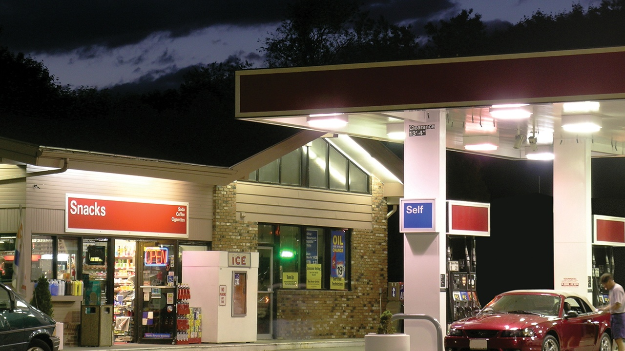 Find Gas Station Near Me >> Convenience Store Insurance Program Gas Stations All Risks