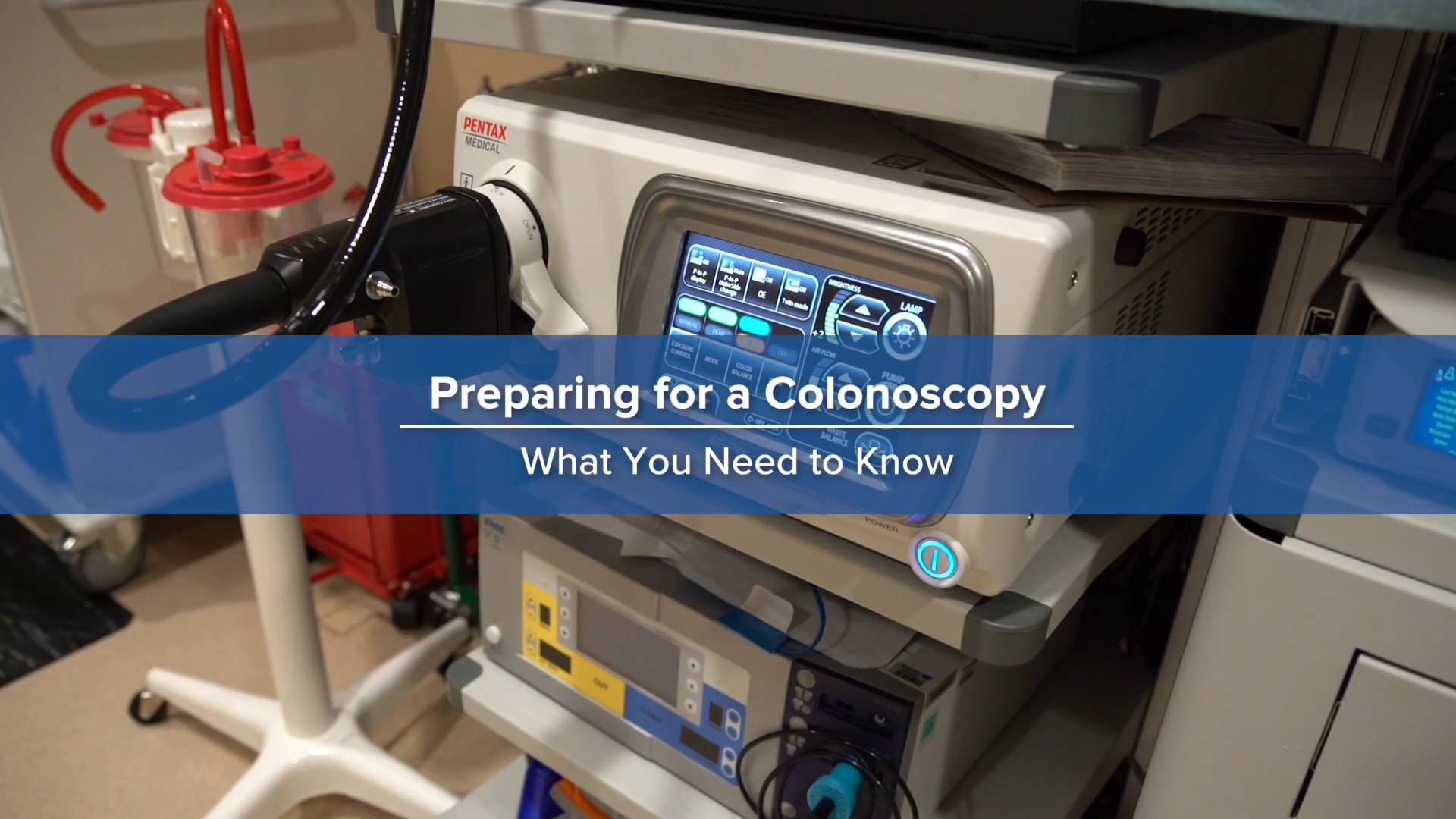 Colonoscopy Preparation Frequently Asked Questions Memorial Hermann