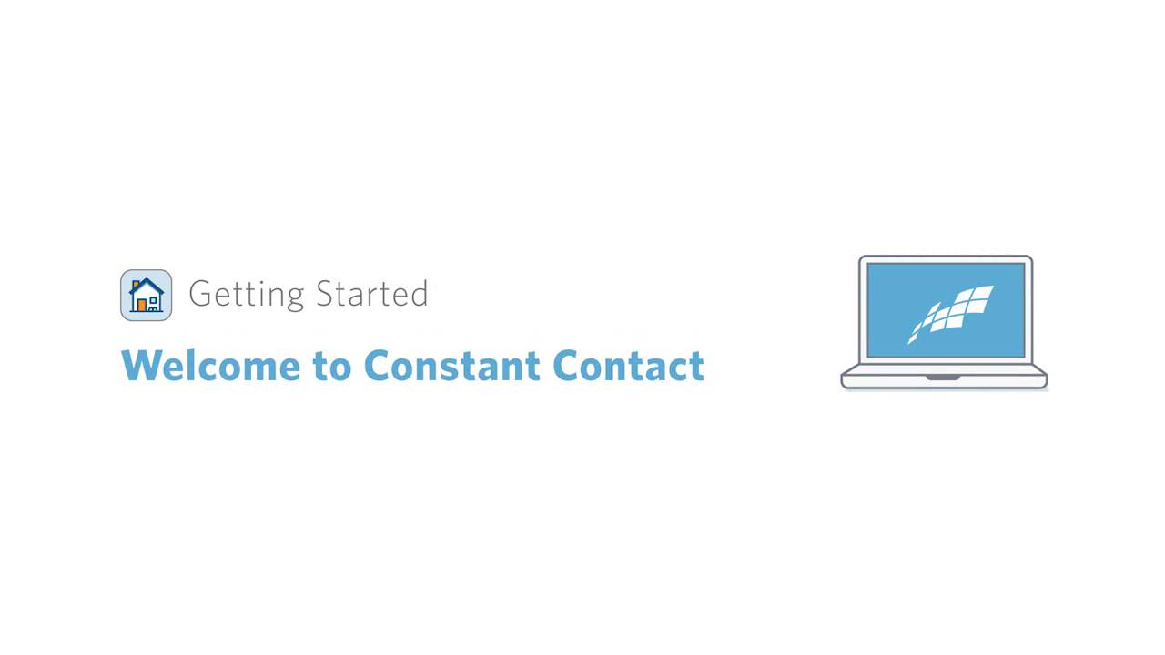 video resources toolkit from constant contact