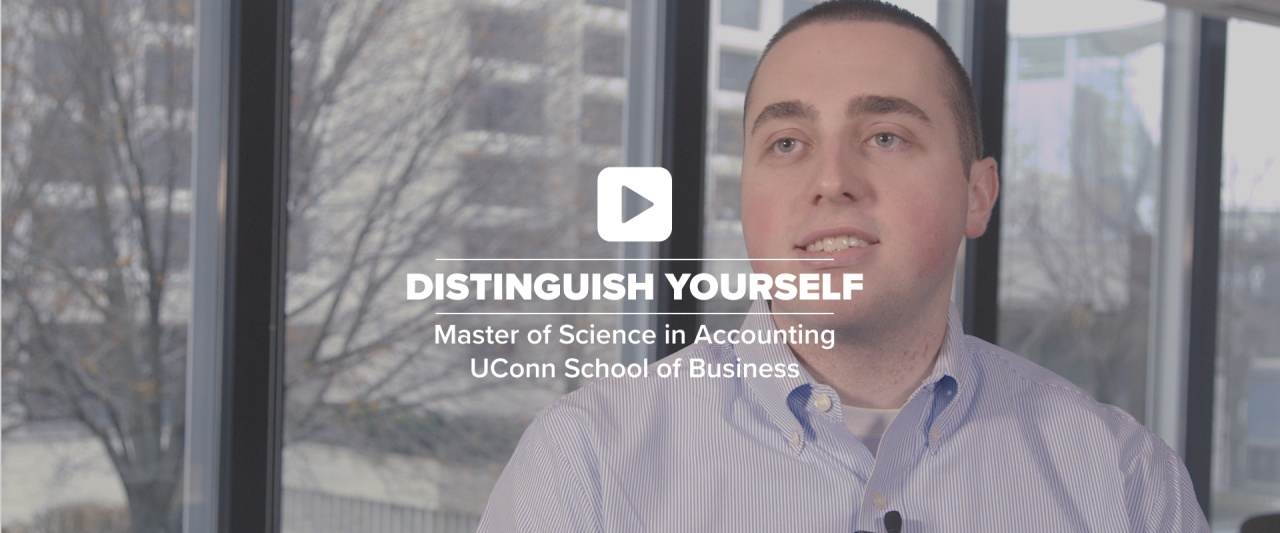 Graduate Programs in Accounting | Online Graduate Programs in Accounting