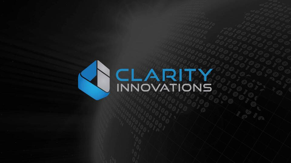 Clarity Innovations gives the Intelligence Community better, faster insight with Yellowbrick Data