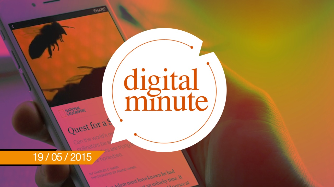 Facebook launches 'Add a Link' feature for easier social sharing - Digital  Minute 19/05/15