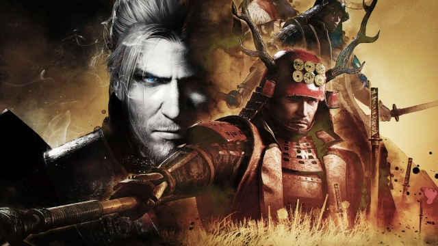 Nioh: Complete Edition Trainer by cheathappens com