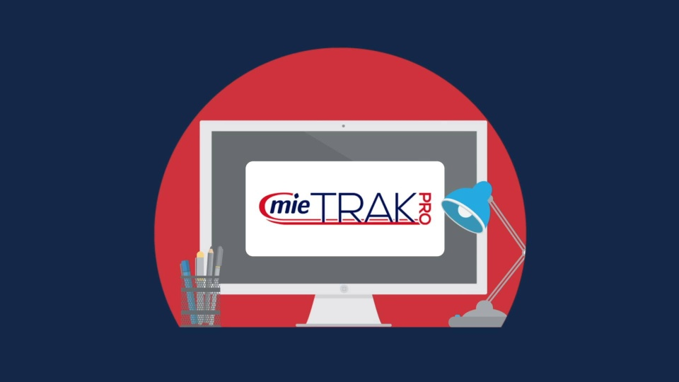 MIE Solutions in 30 Seconds