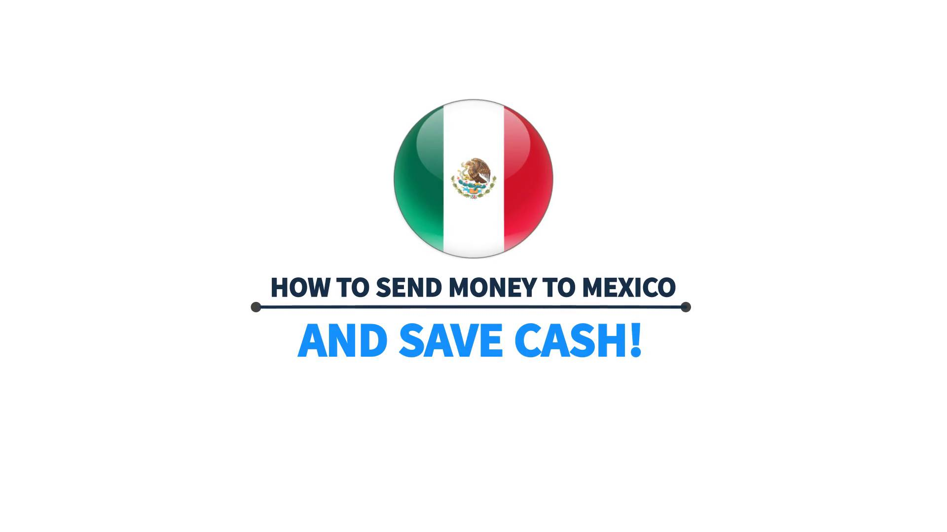 Best way to send money to Mexico | finder.com