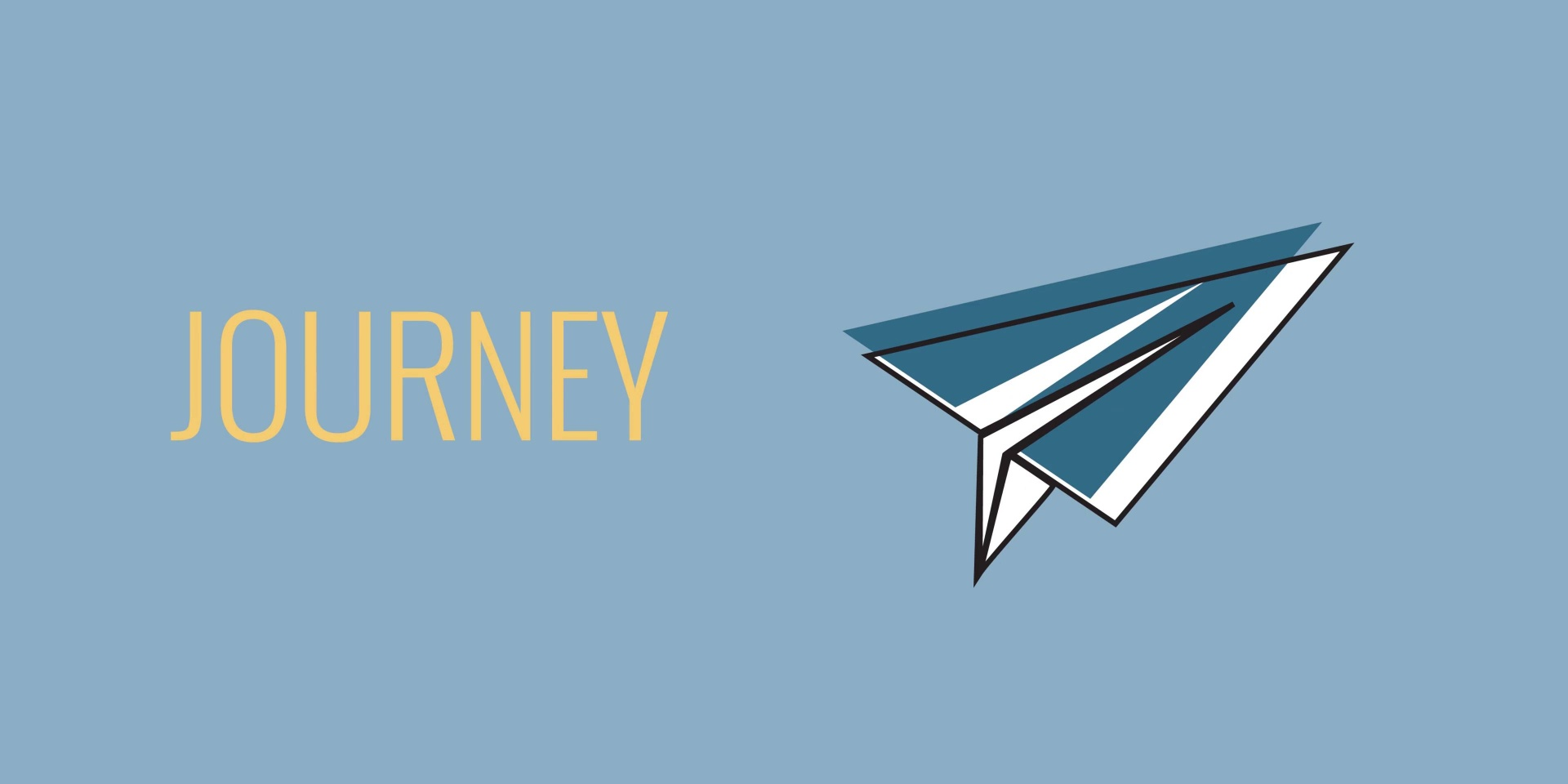 Wistia video thumbnail - Journey