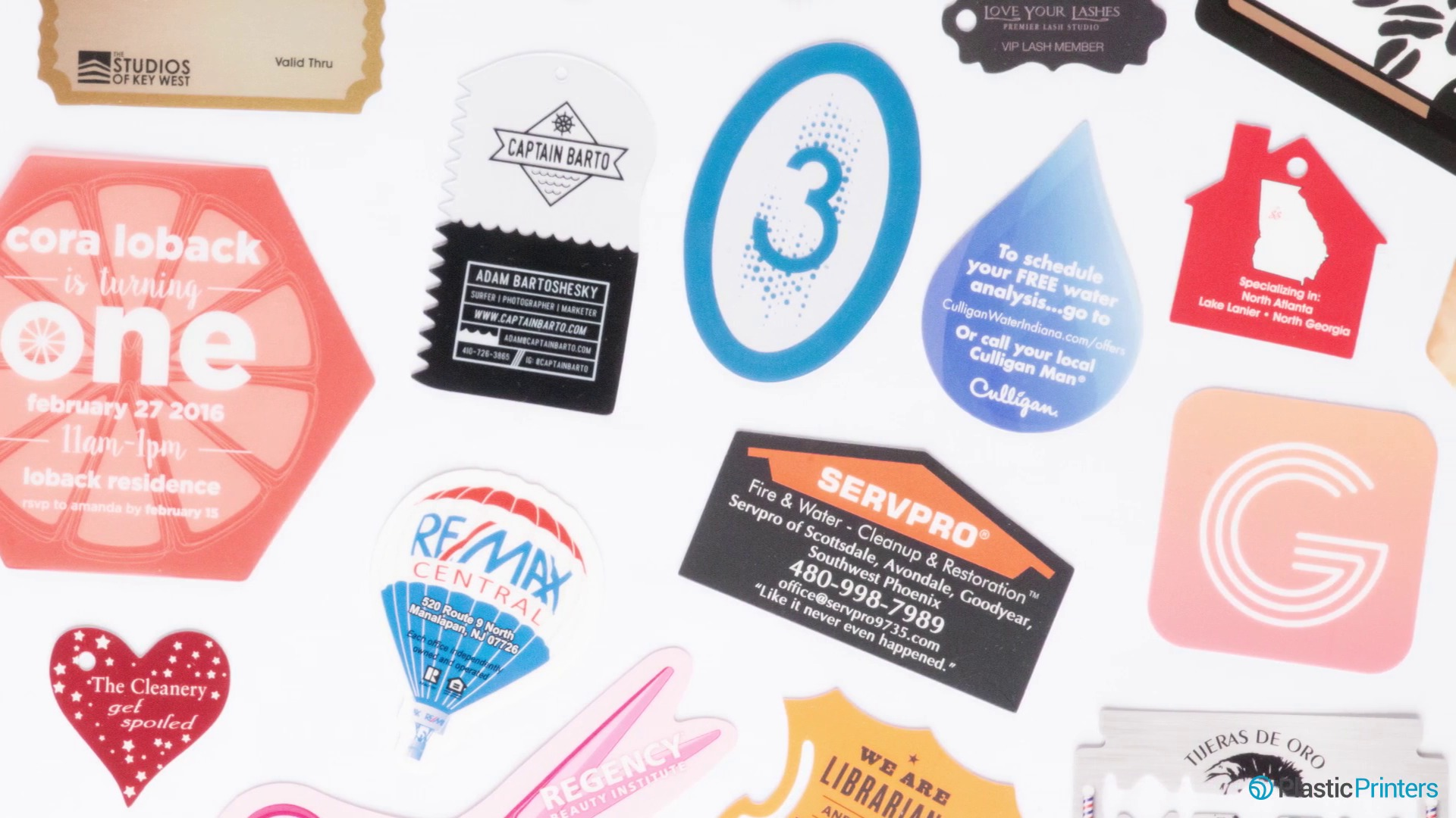 Request a quote for custom plastic business cards plastic printers magicingreecefo Gallery