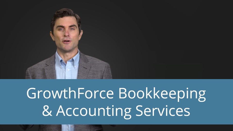 Wistia video thumbnail - LP/RESOURCE Compilation - GrowthForce Bookkeeping & Accounting Services