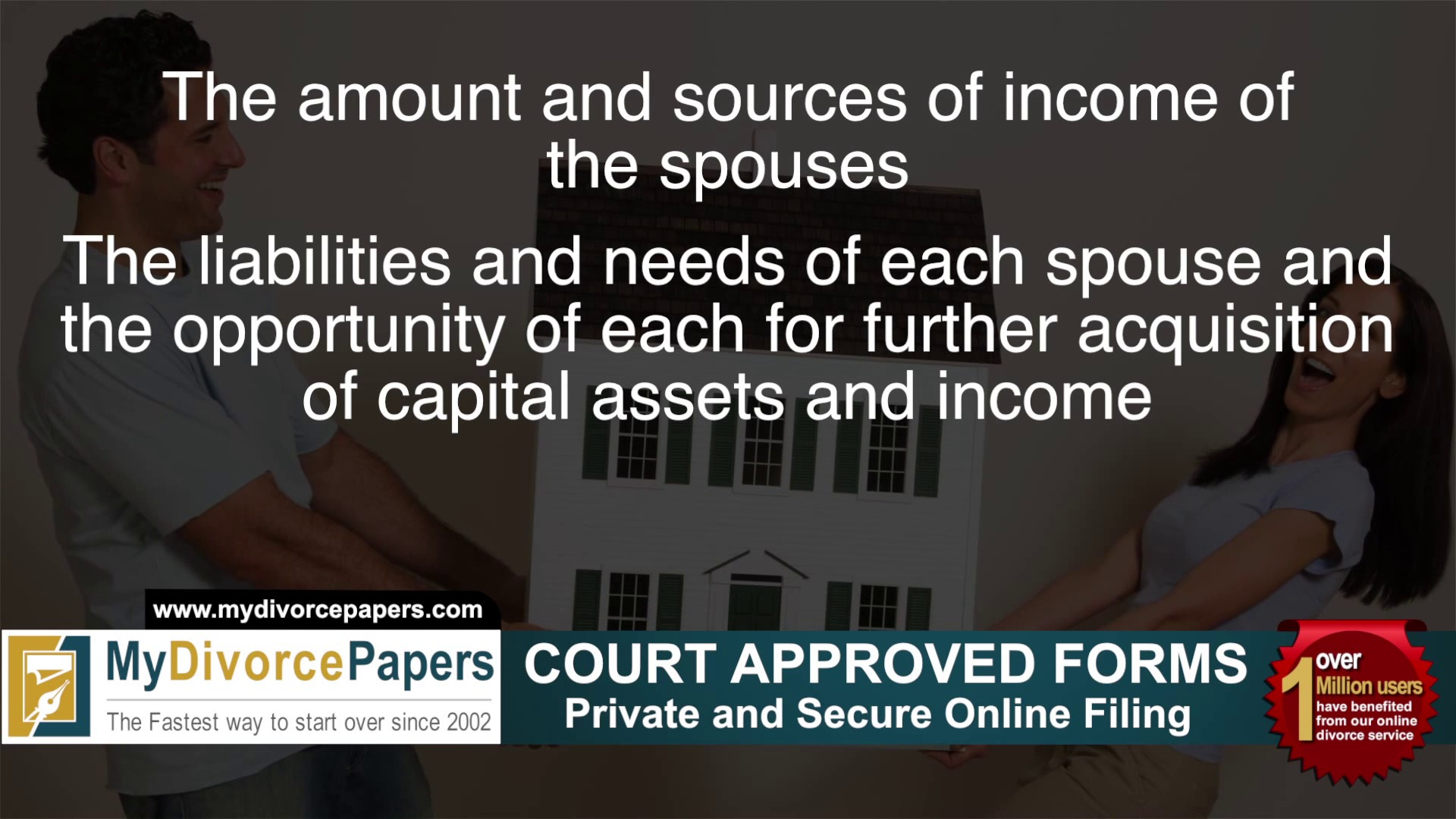 How to file new jersey divorce forms solutioingenieria Image collections