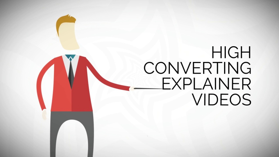 Wistia video thumbnail - Multiply Your Marketing Through Video