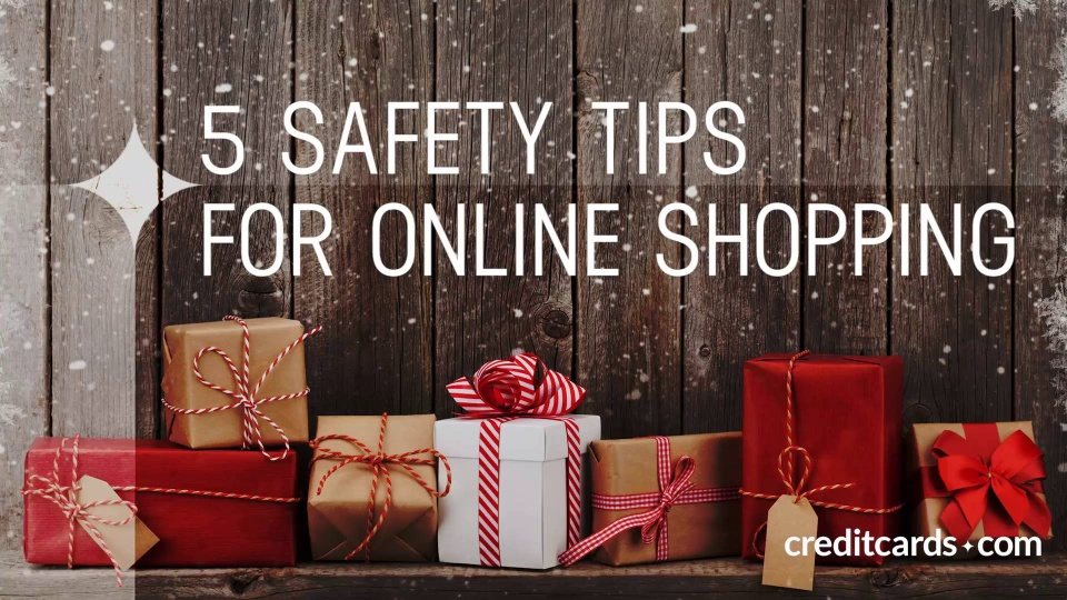 Cyber Monday 2017 10 Hacks To Score Great Deals Creditcards Com