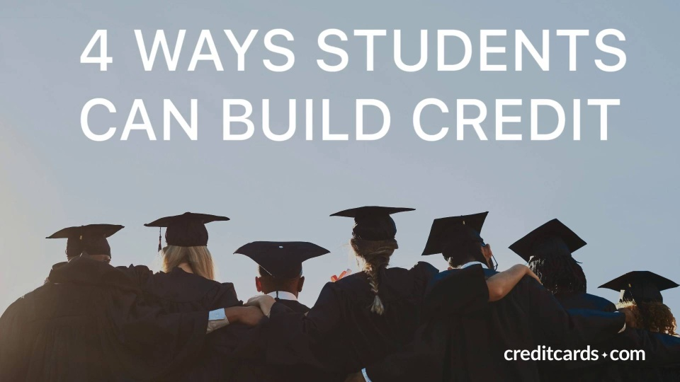 Login for your student consideration should you not have students bill Sign Up to build one