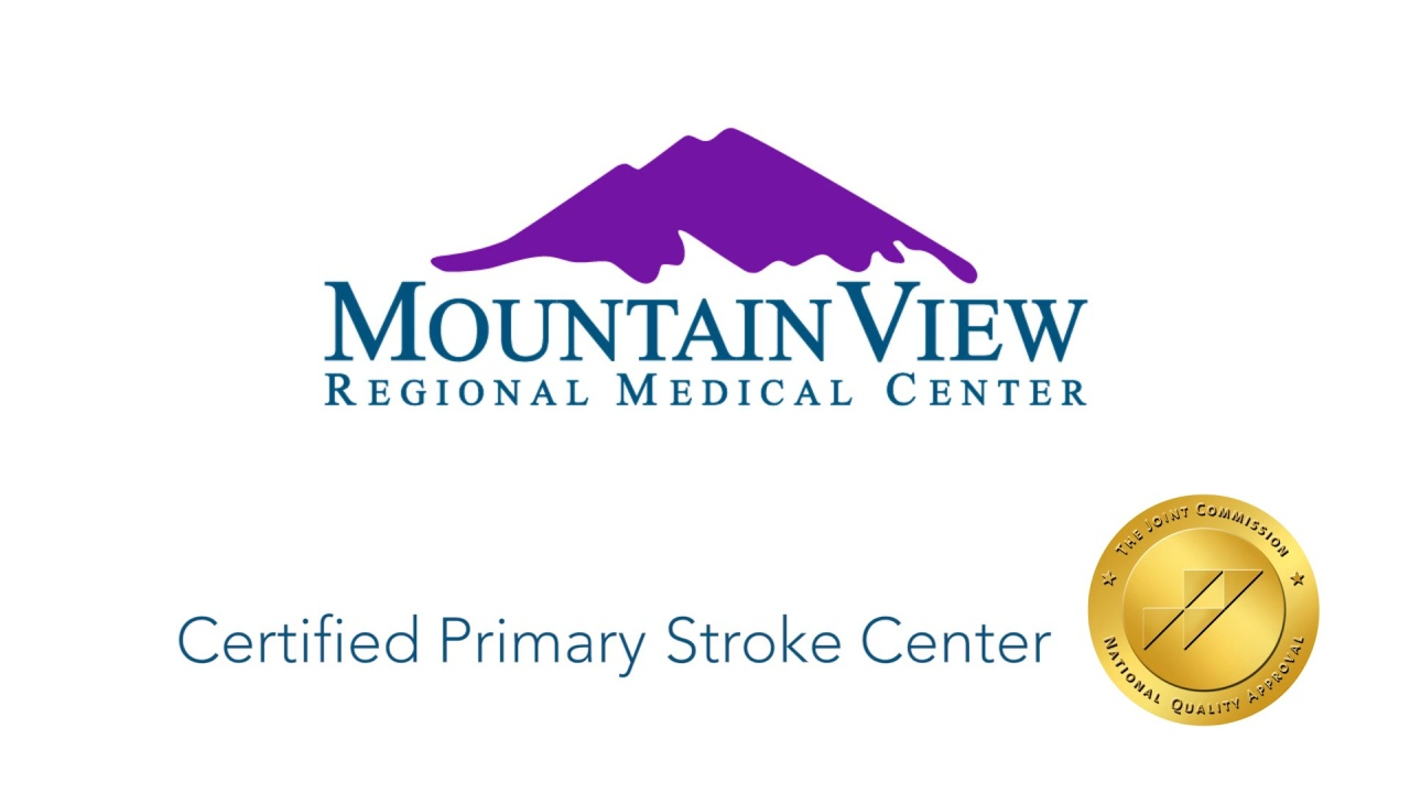 Why Choose Us Mountainview Regional Medical Center Las Cruces Nm
