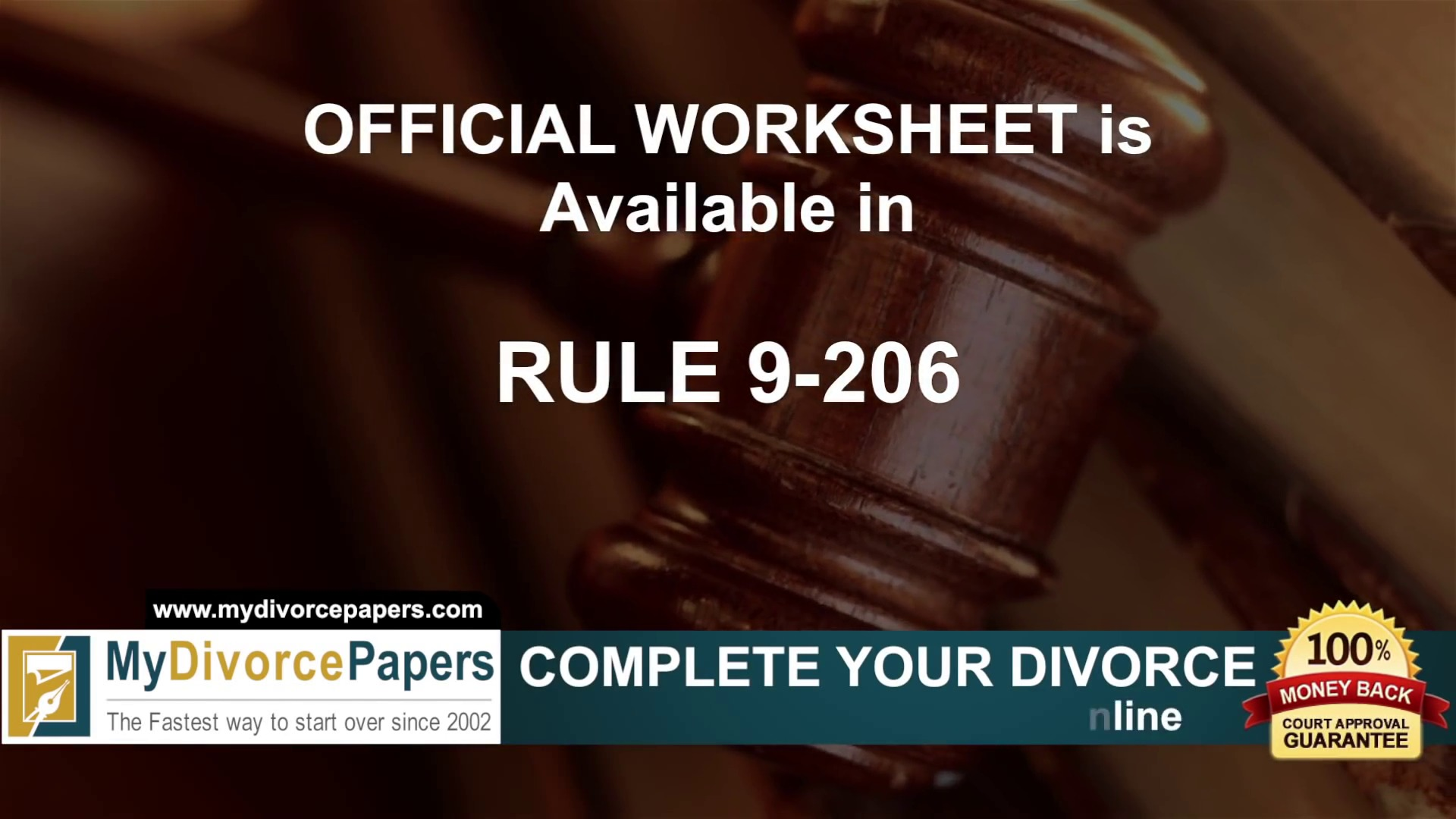 Serving divorce papers in maryland paper format do it yourself divorce maryland formaryland papers available online tmll the lena lee collection solutioingenieria Images