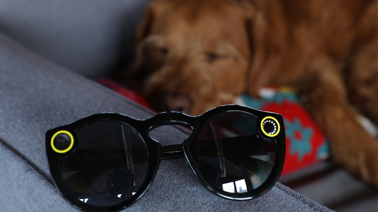 2c9e9c27060 An Inside Look at Snapchat Spectacles - Wistia Blog