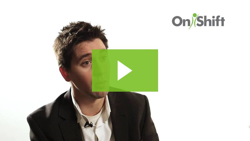 OnShift Helps Altercare Reduce Labor Costs & Provide High Quality Care