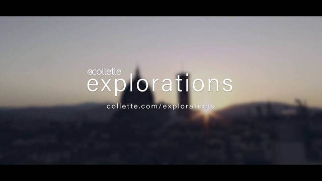 Wistia video thumbnail - Collette Explorations (30)