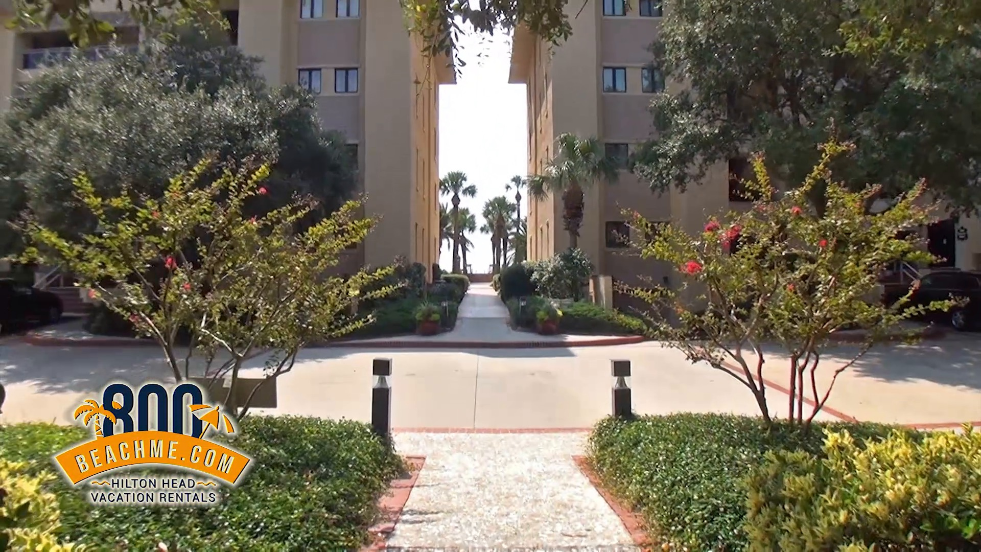 Turtle Lane Hilton Head Villas • Hilton Head Vacation Rentals
