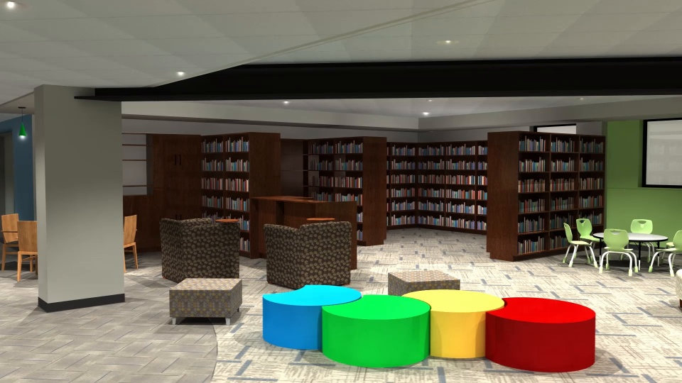 Wistia video thumbnail - The Orchard 3D Animation_Final