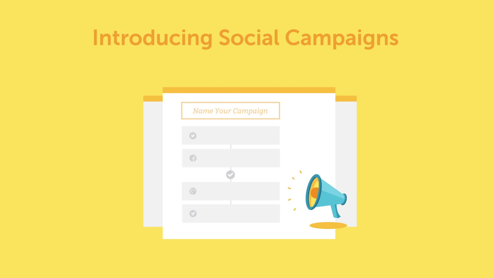 Social Media Editorial Calendar: How to Organize Yours (Free Template)