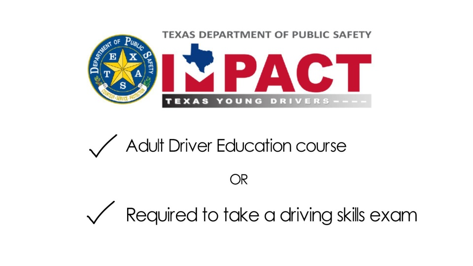 🏆 Drivers license test cost texas | Texas Driver License