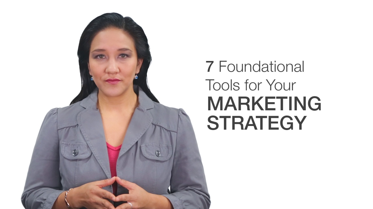 Wistia video thumbnail - M-14_Need_a_Successful_Marketing_Strategy