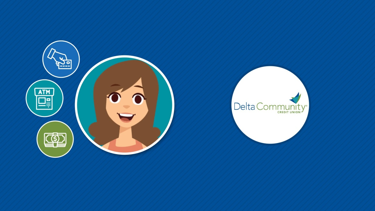 online bill pay banking solutions - delta community credit union