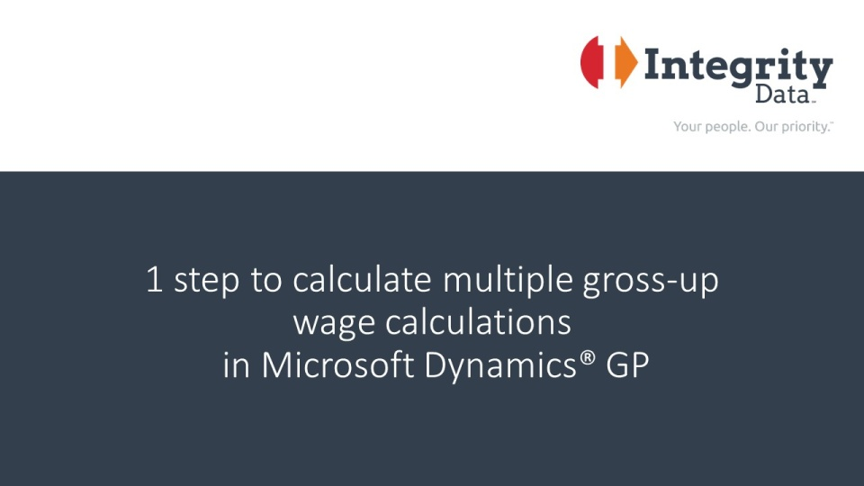 gross up payroll calculator paycheck what if for microsoft