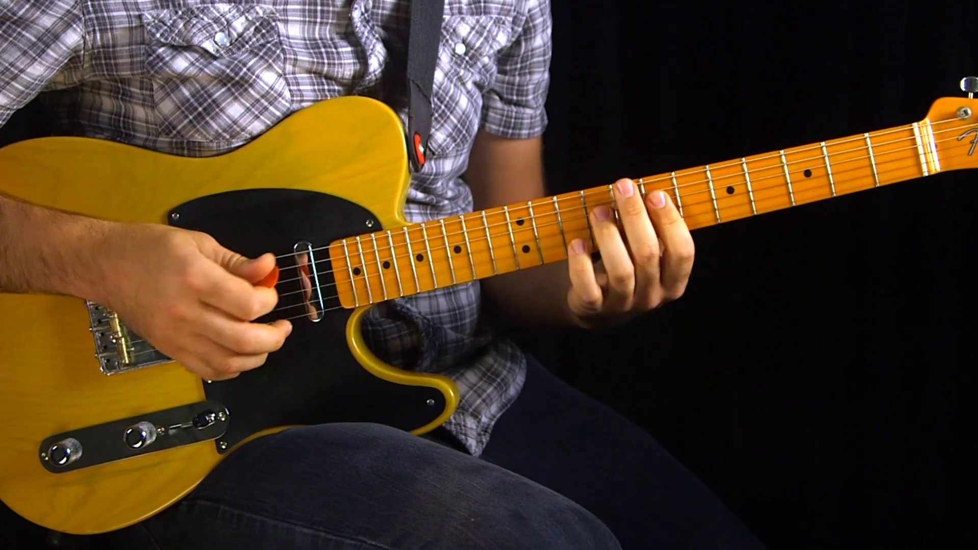 5 Funk And Soul Songs You Must Play Guitar Tricks Blog