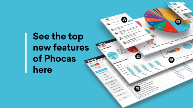Wistia video thumbnail - 2016 10 - What's new in Phocas