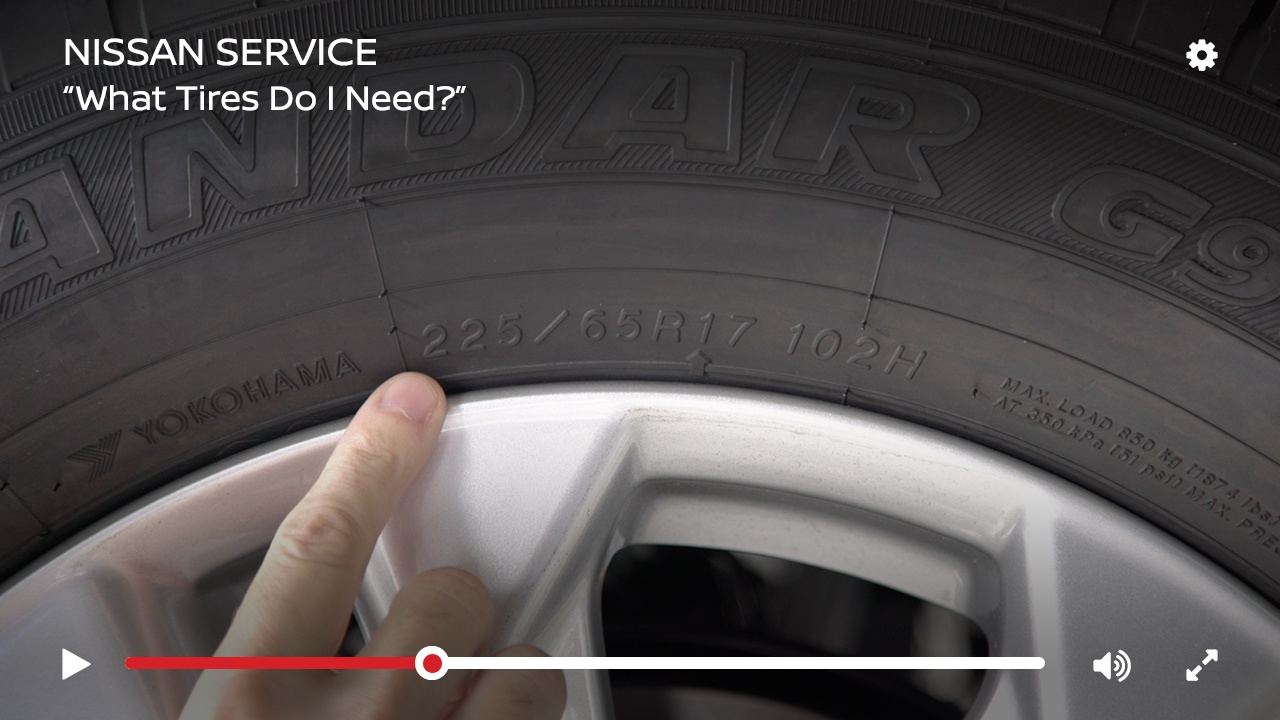Faqs Nissan Of Athens Service Center