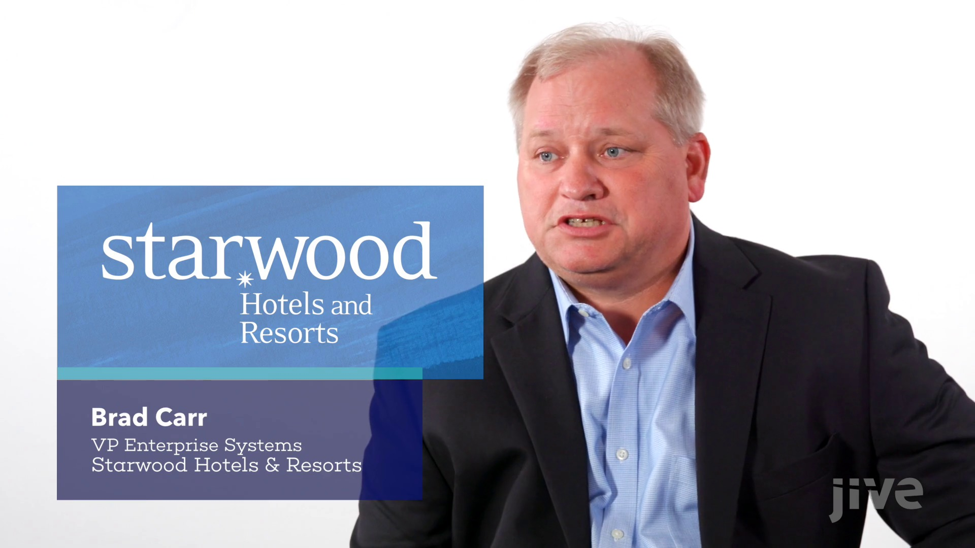 Video Jive Interactive Intranet For Starwood Hotels Explained Four Points Sheraton Biloxi Staff Take Customer Service Seriously