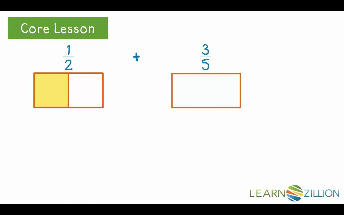 teaching equivalent fractions using area models generating euivalent fractions using area. Black Bedroom Furniture Sets. Home Design Ideas