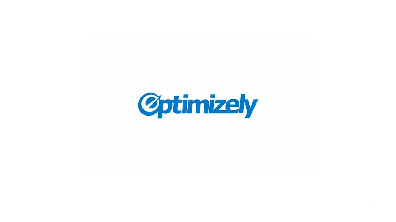 Sharing Your Results With Others Courses Optimizely Academy