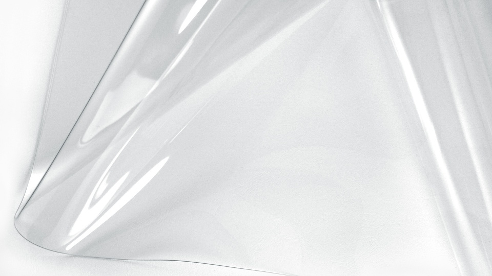 Clear Vinyl Fabric Product Guide | OFS Maker's Mill