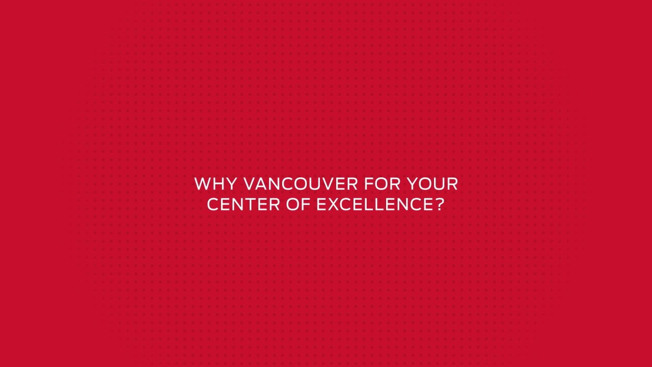 Beaches] Customer success roles vancouver