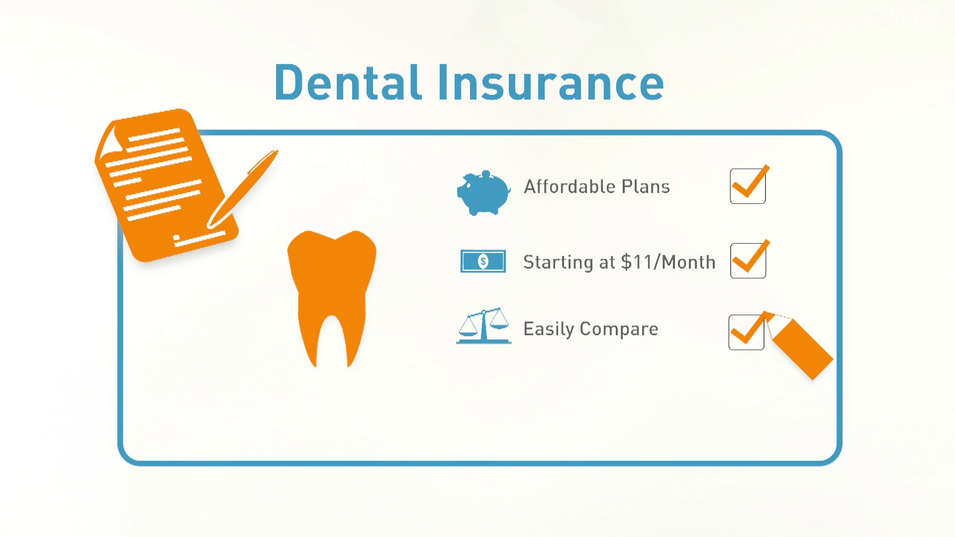 How much is it to get braces with medicaid insurance