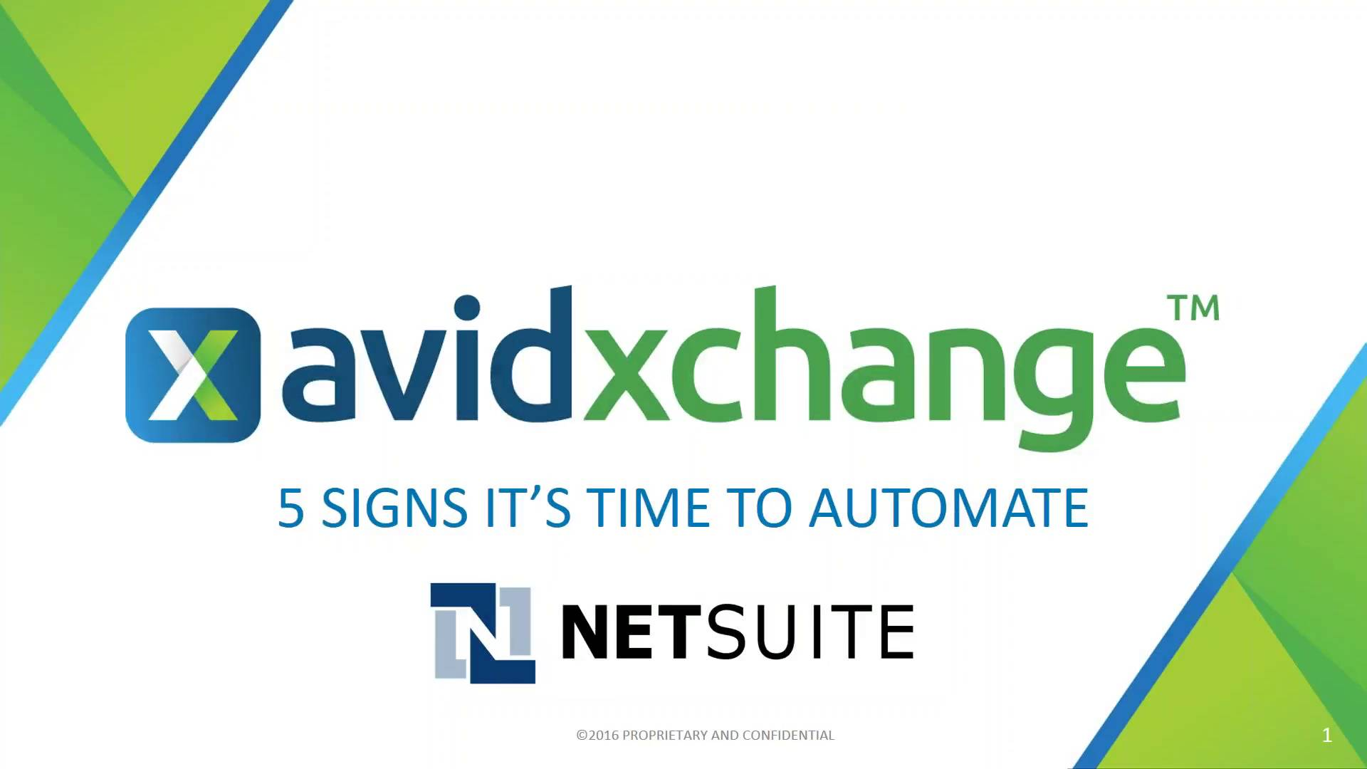Netsuite users 5 signs its time to automate accounts payable netsuite users 5 signs its time to automate accounts payable avidxchange fandeluxe Image collections