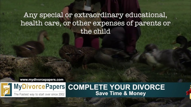 Texas divorce how to file texas divorce forms texas divorce forms wistia video thumbnail solutioingenieria Images