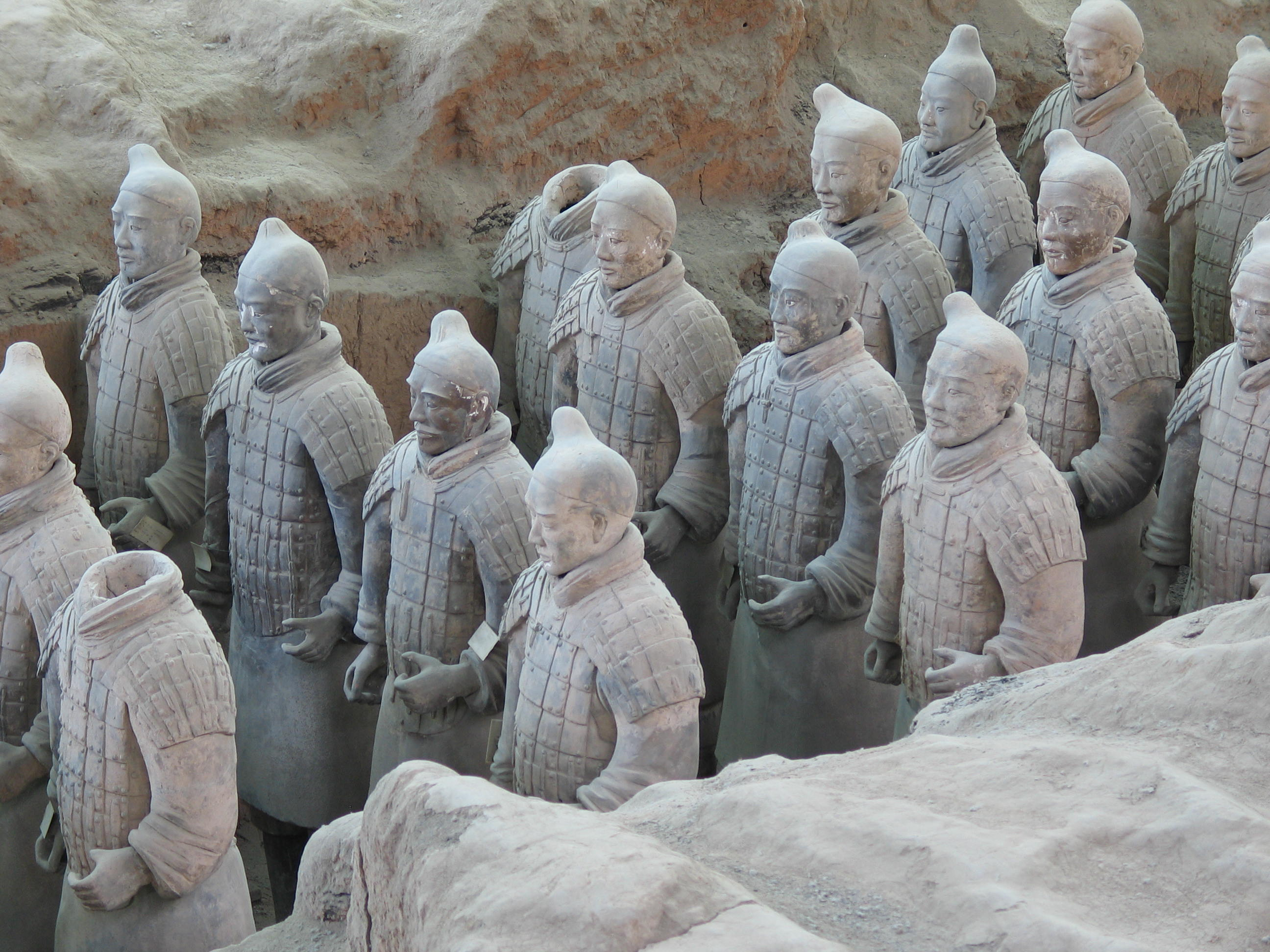 ancient chinese architecture worksheet. the qin dynasty in china: great wall \u0026 legalism - video lesson transcript | study.com ancient chinese architecture worksheet k