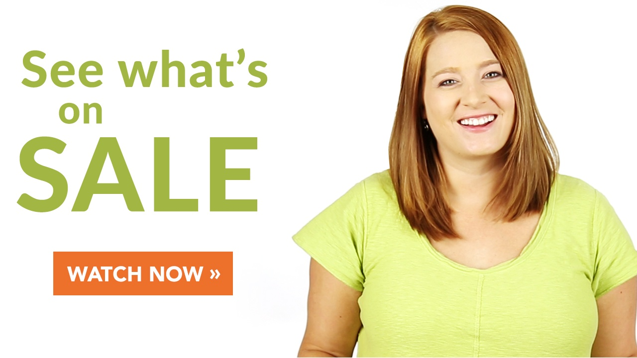 Wistia video thumbnail - Labor Day Sale